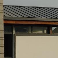 西安铝镁锰屋面板YX65-430YX25-430