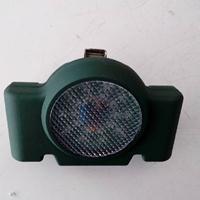 GMD4800远程方位灯价格 康庆照明 红色信号灯GMD4800图片