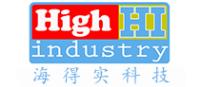 江苏海得实科技有限公司