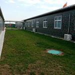 低价隔热北京活动板房挡板亭房集装箱房出售 北京活动板房价格