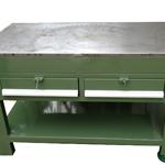 梅州工具挂板非标定做,深圳工作台挂板生产商