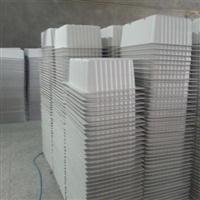 高品质隔爆水袋塑料挂钩,水袋挂钩价格-中国建材网
