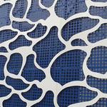 建筑装饰镂空造型雕刻铝单板定制生产厂家