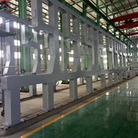 沁阳市斯迈欧机械设备有限公司