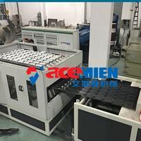 树脂瓦设备生产厂家