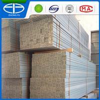 PVC建筑模板直销|pvc建筑模板厂家|诚招经销商