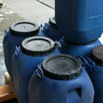 AMP-100桥面防水涂料优质商品