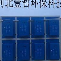 河北壹哲环保科技有限公司