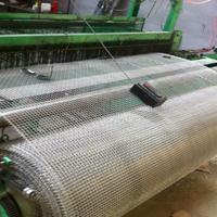 不锈钢筛网:304材质 矿山、设备过滤应用