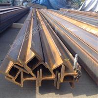 江阴欧标H型钢材质S355J0 S355JR