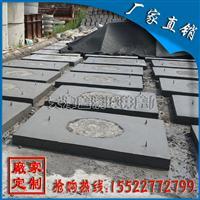 井脖价格|混凝土井室厂家|钢纤维水泥预制品