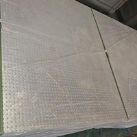 葛泰不锈钢防爆板  耐腐蚀 抗静电板 北京葛天建材有限公司