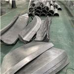 珠海发印花铝单板 花纹转印铝单板 铝单板、氟碳铝单板 欧佰天花
