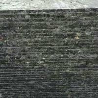免烧砖玻璃纤维板水泥砖玻璃纤维板