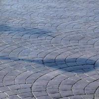 固原压模艺术地坪艺术压模地坪模具施工包工包料成本低