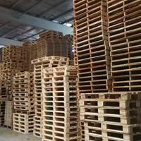 沧州青胜木制包装品有限公司