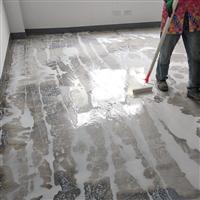 水泥混凝土地面翻砂|墙面掉灰修复|起砂起灰处理剂