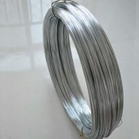 镀锌弹簧钢丝生产厂家