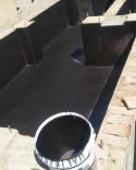 sbs液体防水卷材适用于地下围护结构的防水工程等
