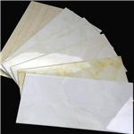 淄博厨房瓷砖  大理石瓷片 负离子瓷片300*600