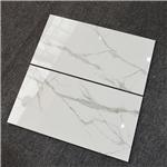 淄博通体耐磨砖 大理石瓷片 负离子瓷片300*600