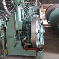 日式带锯机提供江苏带锯机价格制板设备