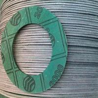 石棉垫片高压石棉 耐高温石棉垫密封石棉垫 橡胶石棉板2/3/5mm