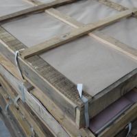 耐高温石棉保温板烤箱隔热片电炉隔热板电阻炉保温板钢厂加热层
