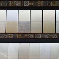 淄博骏程建材有限公司3045内墙砖 洗手间釉面砖完全不透水