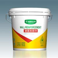 箭牌水漆 箭牌墙面加固剂 辅助材料批发 水漆品牌