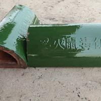 创城专用陶瓷毒饵站 消杀公司必备毒饵站 安全 环保 厂家直销