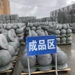 梅州花岗岩栏杆|石栏杆厂家盛庐石材定做