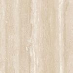 淄博防滑砖 厂家生产 抗菌生态负离子净化空气瓷砖