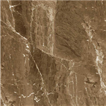 淄博负离子大理石瓷砖  厂家直销  工程专用800*800  600*600