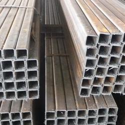 欧标槽钢UPN-UPE有什么区别-欧标槽钢理论重量表