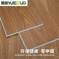 spc地板批发、石塑地板厂家,促销价格、广东/深圳/广州/佛山产地