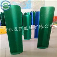 S型玻璃钢防眩板@朝天S型玻璃钢防眩板生产厂家