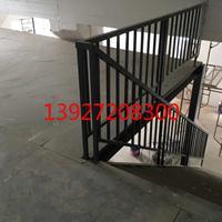 广州纤维水泥楼板