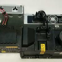 LUMENS光机引擎维修DLP光学引擎投影机配件保养