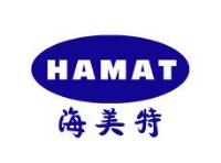 青岛海马国际贸易有点公司