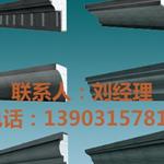 唐山EPS构件-EPS装饰线条