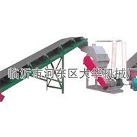 临沂玻璃颗粒生产线一体化生产高效节能