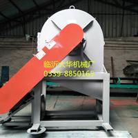 临沂大型脱硫石膏粉碎机运行稳定