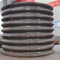 西藏拼装钢波纹管厂家 涵洞波纹钢管质量好