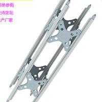 浙江销售展览展示器材广告架万科展示1米铝合金桁架
