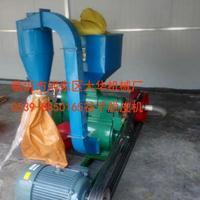 临沂新型谷子碾米机做用户需要的产品