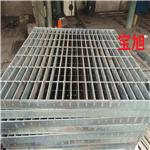 电厂方格板,镀锌网格板,镀锌钢格栅