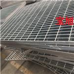 网格格栅板,网状格栅板,电厂镀锌格栅板