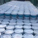柳州市氯丁胶防水国标产品认可_绿色环保_施工方便