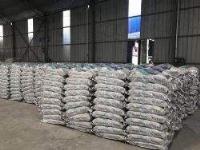长治灌浆料/T80超高性能水泥基复合材料知名品牌厂家现货